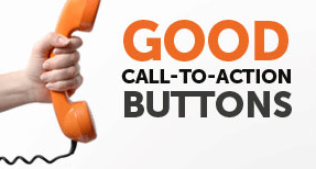 call_to_action_words_images_and_positioning