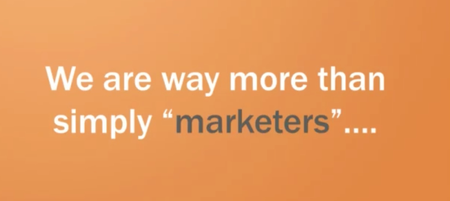 more_than_marketers