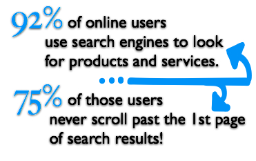 search_engine_firms
