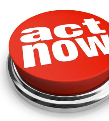 call_to_action_button