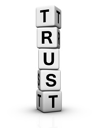 Why Trust Farotech for Your Service?