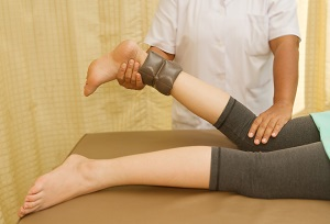 internet marketing ideas for physical therapy