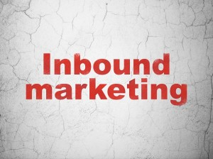 inbound marketing tips for physical therapists