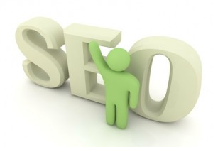 physical therapists seo tips
