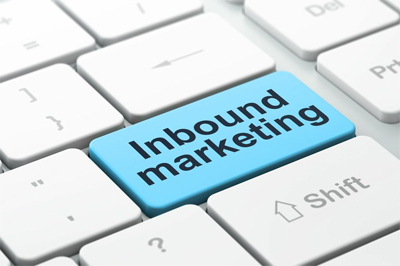 physical therapy inbound marketing ideas