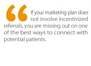 how to get more patients to your dental practice