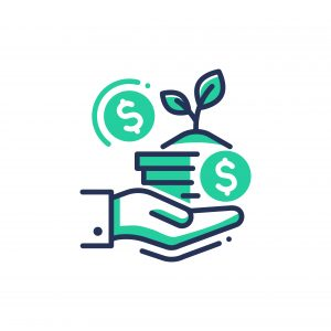 Optimize Your Google Grant and Grow Your Cause